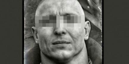 Warszawski raper schwytany przez policję