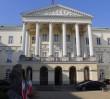 Prokurator przeciwko reprywatyzacji. Chodzi o nieruchomość przy ul. Lwowskiej 15
