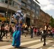 Parada Równości 2 czerwca