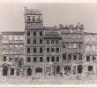 Niepublikowane dotąd zdjęcia stolicy z okresu II wojny światowej [GALERIA]