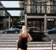 Warszawa w obiektywie studentów