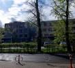 Gdzie kupić dom: w Warszawie czy pod Warszawą?