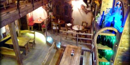 Nowe miejsca: Dubrovnik