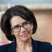 """Anna Streżyńska prezydentem Warszawy? Kaczyński: """"Słyszałem, że chciałaby kandydować"""""""