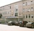 Bogdan Chazan odmówił jej aborcji. Dostanie milion złotych?