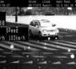 10 najbardziej dochodowych fotoradarów w Warszawie