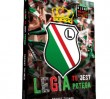 Przewodnik Młodego Kibica o Legii - Legia to jest potęga