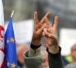 KOD i Obywatele RP zapowiadają demonstracje na 10 i 13 grudnia