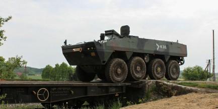 """Rusza """"Anakonda 2016"""" - największe ćwiczenia wojskowe po 1989 roku"""
