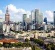 Warszawa wyprzedziła Zurich. Opublikowano ranking najlepszych miast dla start-upów