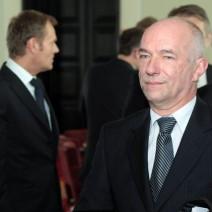 """Córka ministra z rządu Tuska zamieszana w reprywatyzację. """"Byłam tylko kuratorem"""""""
