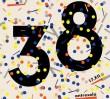 Skosztuj tortu na 38. urodzinach Dworca Centralnego