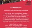 Inscenizacja bitwy pod Olszynką Grochowską