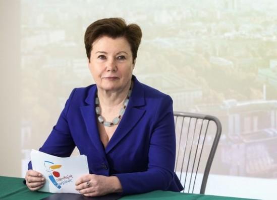 Miasto wniosło do sądu o uchylenie ustaleń komisji. Fot. Rafał Guz/PAP