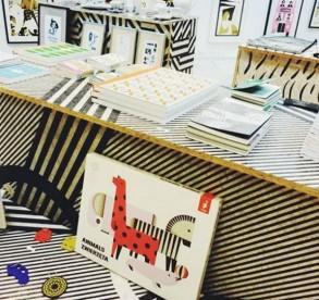 X Art Yard Sale 2014 do 23 grudnia na placu Trzech Krzyży [ZDJĘCIA]