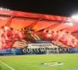 Liga Europy: Legia zagra z Ajaxem