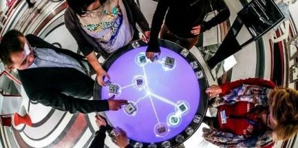 5. urodziny Centrum Nauki Kopernik