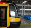 30 nowych tramwajów dla Warszawy!