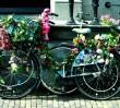 Targi rowerowo-modowe BIKE & FASHION