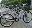 Rekord wypożyczeń Veturilo. Sponsorzy chcą stawiać własne stacje rowerowe