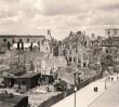 Warszawa wzorem dla miast zniszczonych przez terrorystów?