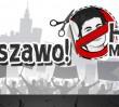 100 tysięcy podpisów za odwołaniem Hanny Gronkiewicz-Waltz