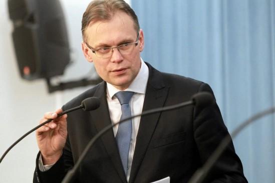 Fot . Przemek Wierzchowski / Agencja Gazeta .