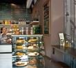 Nowe miejsca: Fotka Café