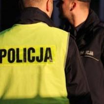 Rodzinna tragedia w Warszawie. Syn zabił nożem rodziców
