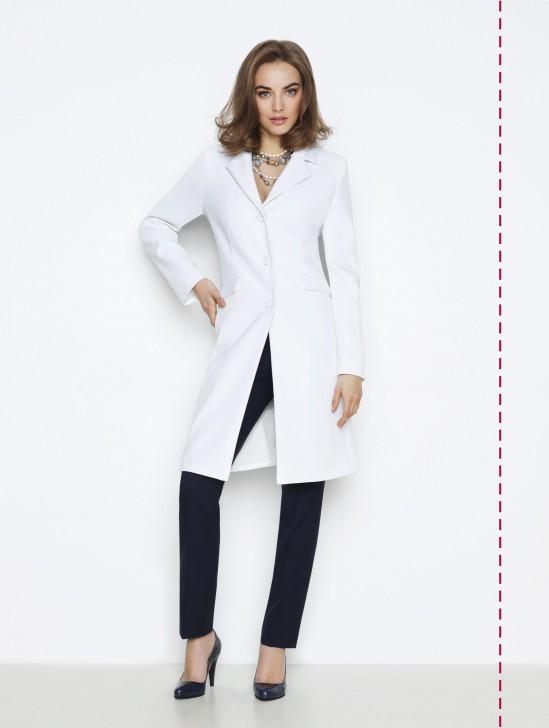 Nowa marka odzieżowa dla kobiet biznesu w Galerii Mokotów