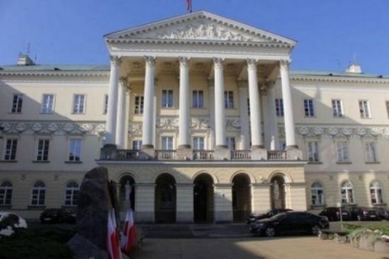 Ratusz będzie sprawdzać te doniesienia Fot. WawaLove.pl