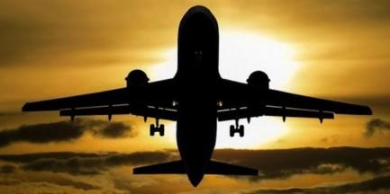 Gdzie powstanie Centralny Port Lotniczy? Już wkrótce poznamy szczegóły wielkiej inwestycji