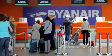 Szykuje się rozbudowa lotniska w Modlinie [WIDEO]