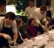 Pierwsza gwiazdka Michelin dla polskiej restauracji!