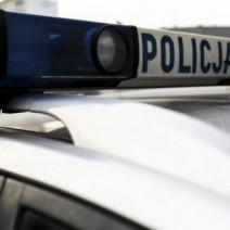 Wypadek w Ursusie. Cztery osoby ranne