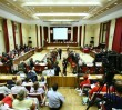 Nowoczesna składa wniosek o referendum ws. odwołania prezydent Warszawy