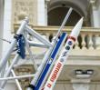 """Studenci PW zaprojektowali niezwykłą rakietę. """"Wyniesie CanSaty na wysokość około 4,5 km"""""""