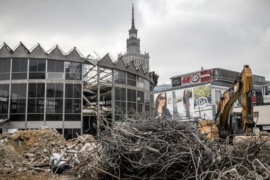 Fot. Franciszek Mazur/Agencja Gazeta