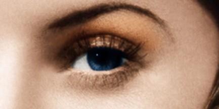 Za darmo: Badanie wzroku na Dworcu Centralnym