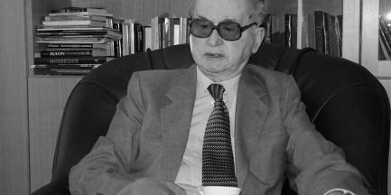 Nie żyje Wojciech Jaruzelski. Czy spocznie na Powązkach?