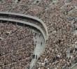Jezus na Stadionie. Ojciec Bashobora powraca na Narodowy