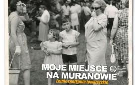 """Spacer, wernisaż i koncert """"Młynarski gra Zylską"""""""