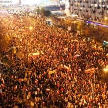 Marsz Niepodległości. Jak będzie w tym roku?