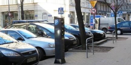 ZDM wymienił wszystkie stare parkomaty. Dwa miesiące przed terminem