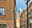 Warszawa to najdynamiczniej rozwijające się polskie miasto!