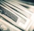 Urzędniczka zamieszana w aferę reprywatyzacyjną na liście najbogatszych Polek