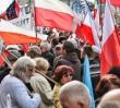 """Znamy trasę """"Marszu w obronie demokracji"""""""