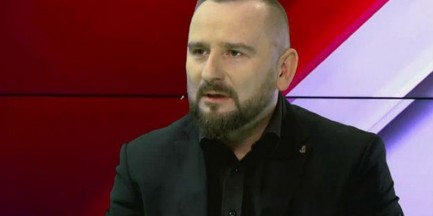 Reprywatyzacja. Poseł Liroy-Marzec oskarża prezydent Gronkiewicz-Waltz