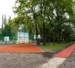 Szkolne boiska na Ursynowie doczekają się remontu