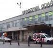 Dworzec Gdański zostanie zburzony!